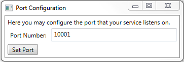 portConf.PNG