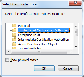CertificateStore.png