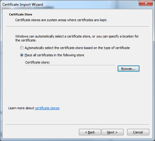 CertificateWizard.png
