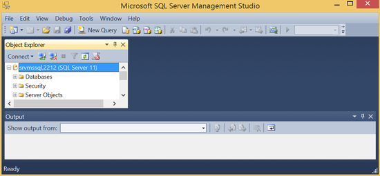 ms_ssms_3.png