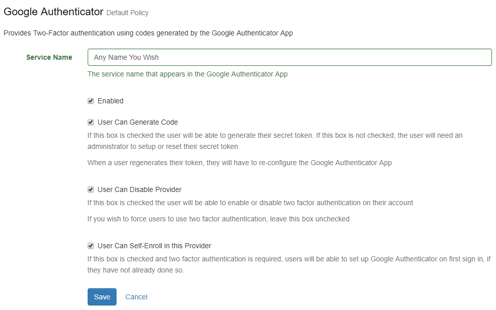 Google-Authentication-Provider-Configuration.png