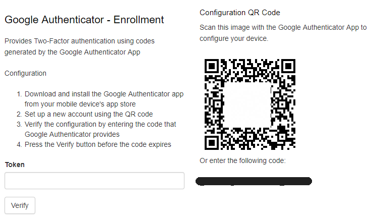 Google-Authenticator-Enrollment.png