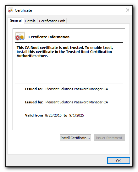 SSO-Root-Certificate.png