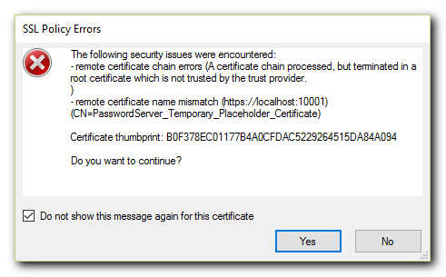 SSL-Policy-Error-Popup.png