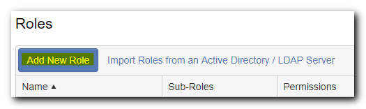 Add-New-Role-Button.png
