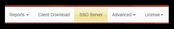 SSO-Server-Menu-Tab.png