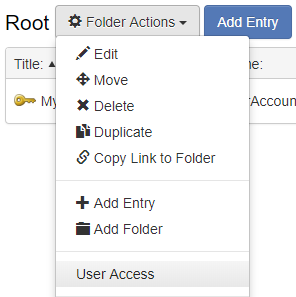 Folder-User-Access.png