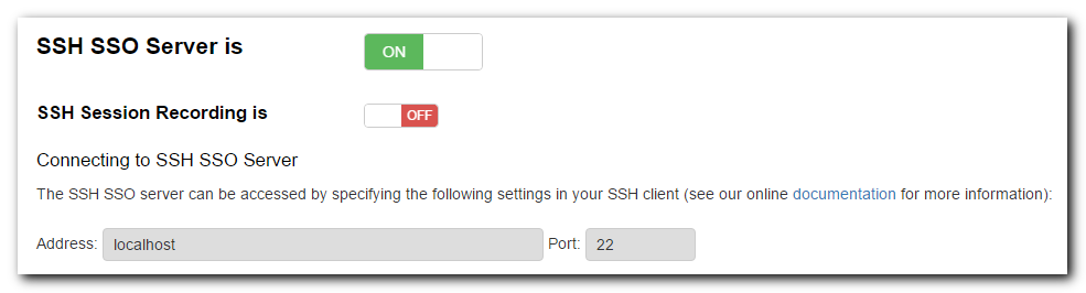 SSH-SSO-Settings-pic.png