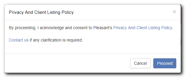 Privacy-Policy-pic.png