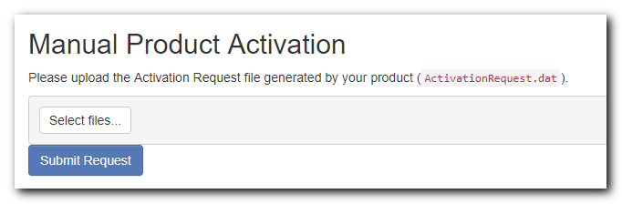 Upload-Activation-Request-pic.png