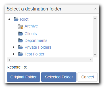 Restore-Folder-Selection-pic.png