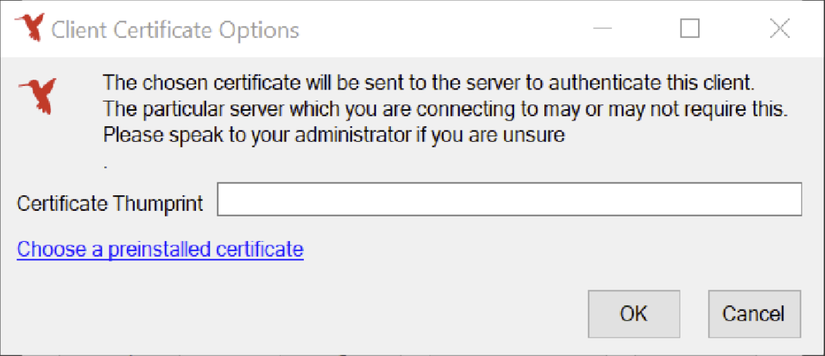 KeePass-Client-Certificate-selection-pic.png