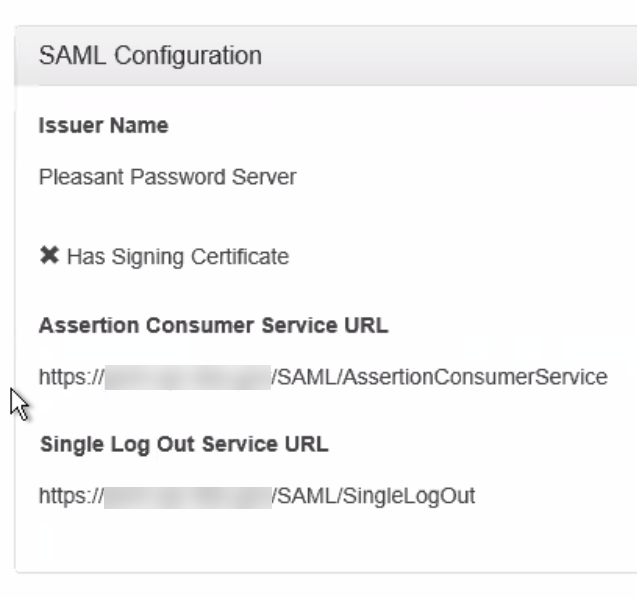SAML-Config-Links-pic.png