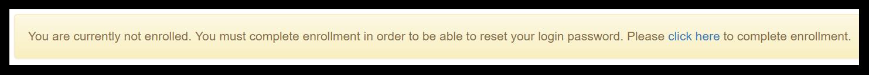 Reset-User-Enrollment-Notification-pic