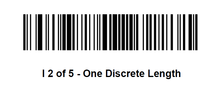 Barcode_Enable2of5.png